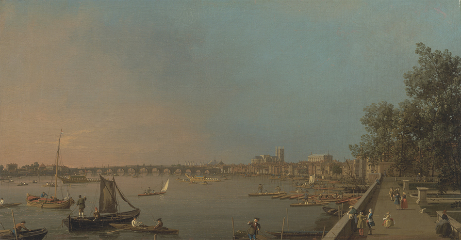 canaletto_westminster-from-near-the-terrace-of-somerset-house-_yale-center-for-british-art