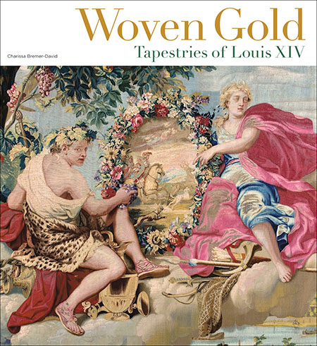 catalogue_woven-gold_tapestries-of-louis-xvi