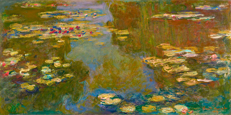 claude-monet_water-lily-pond
