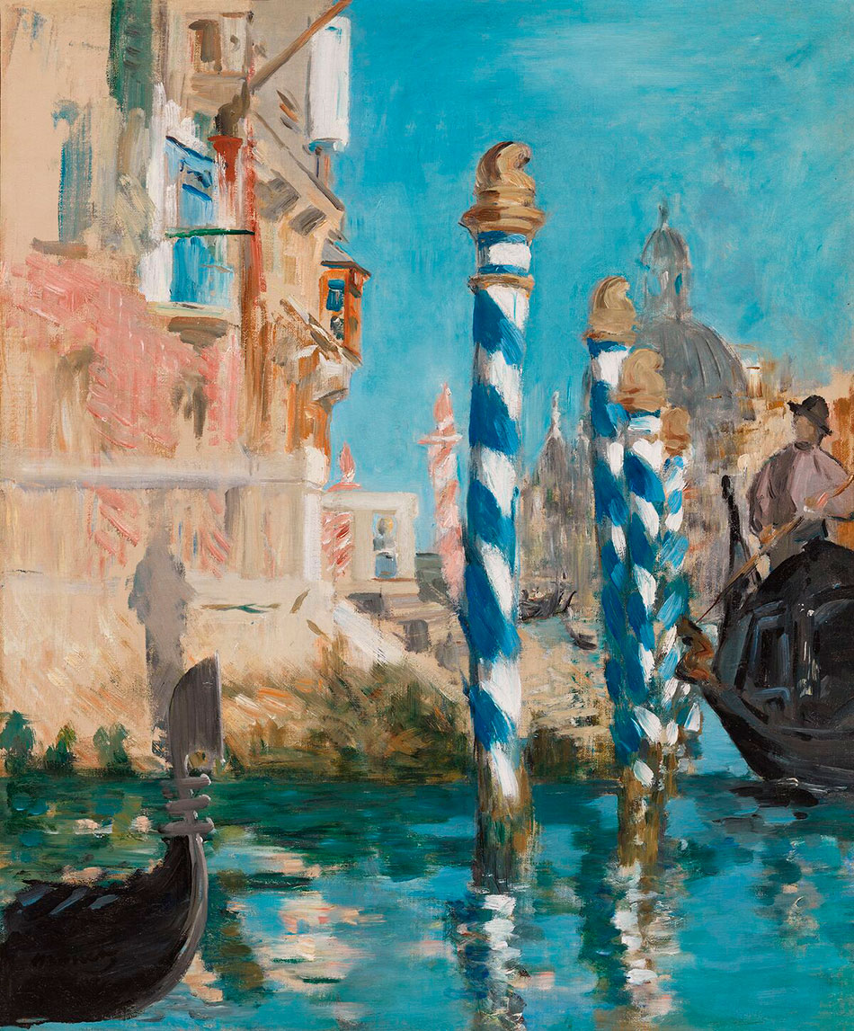 edouard-manet_view-in-venice_the-grand-canal