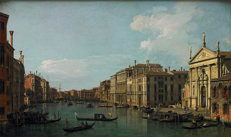 giovanni-antonio-canal_know-as-canaletto_the-grand-canal_venice_looking-south-east-from-san-stae-to-the-fabbriche-nuove-di-rialto