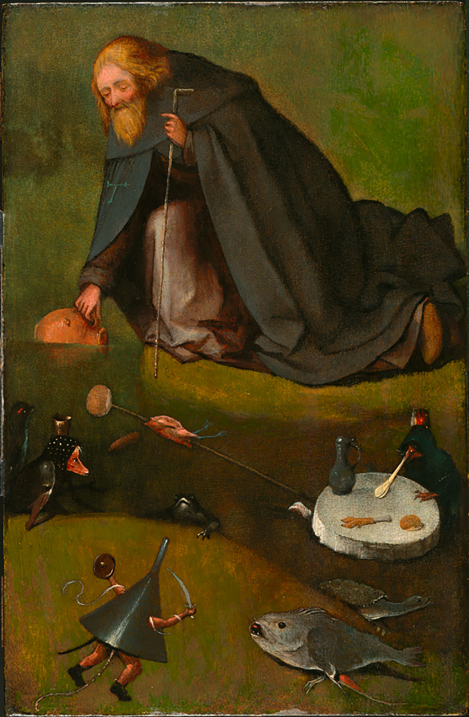 hieronymus-bosch_temptation-st-anthony