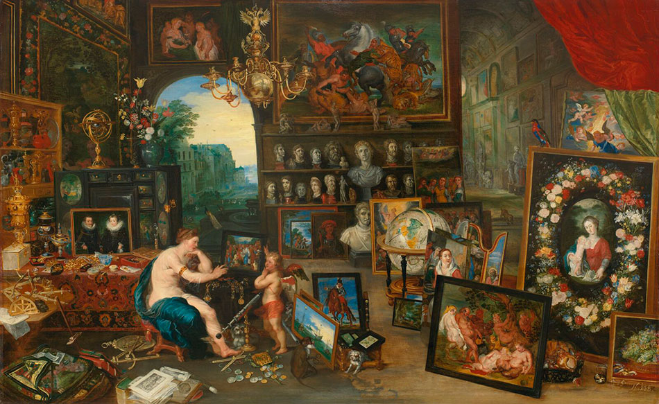 jan-brueghel-the-younger_the-five-senses_sight