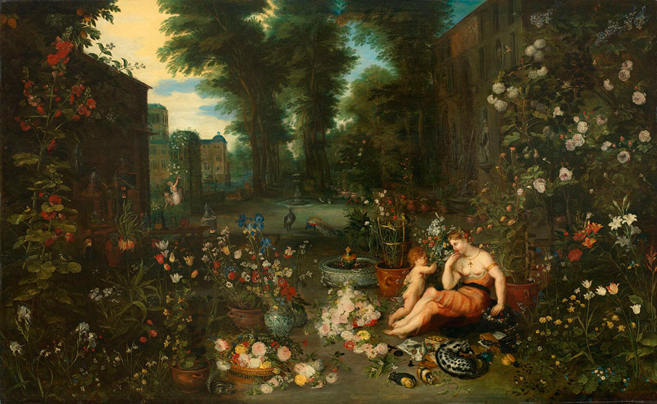 jan-brueghel-the-younger_the-five-senses_smell