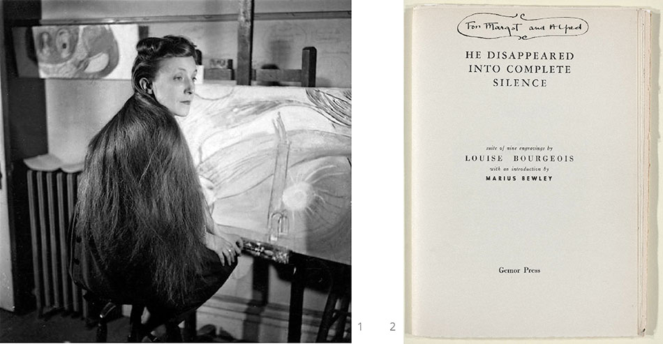louise-bourgeois_and-cover