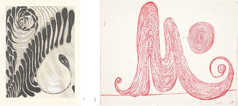 louise-bourgeois_paris-review_m-is-for-mother
