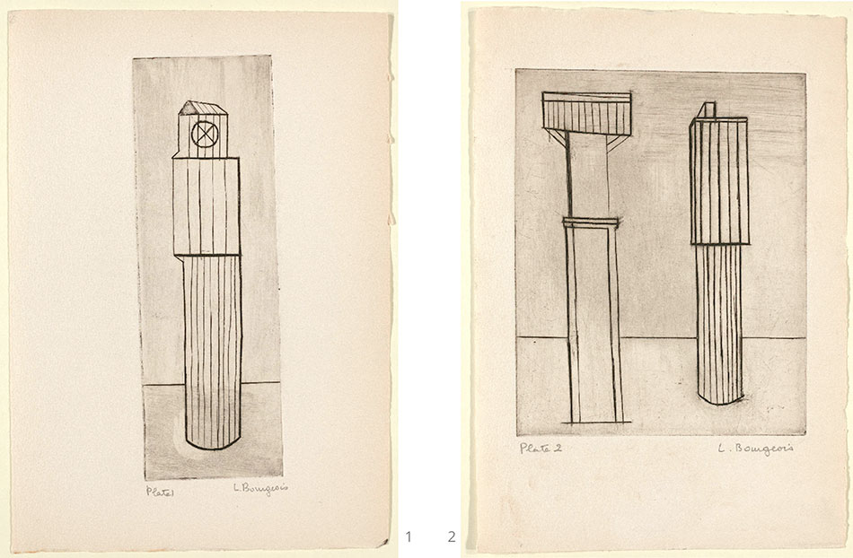 louise-bourgeois_plates-1-and-2
