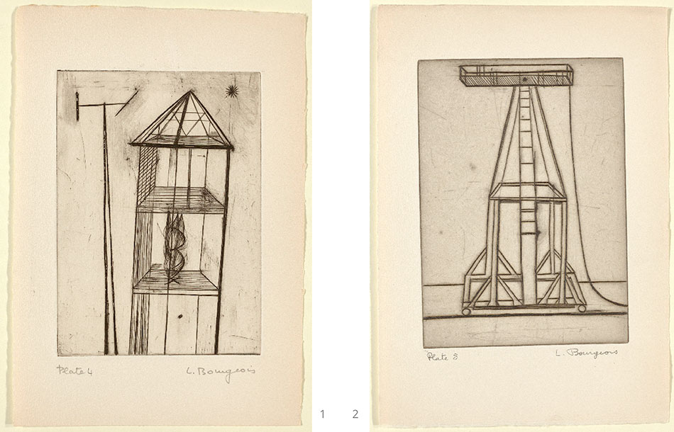 louise-bourgeois_plates-4-and-5