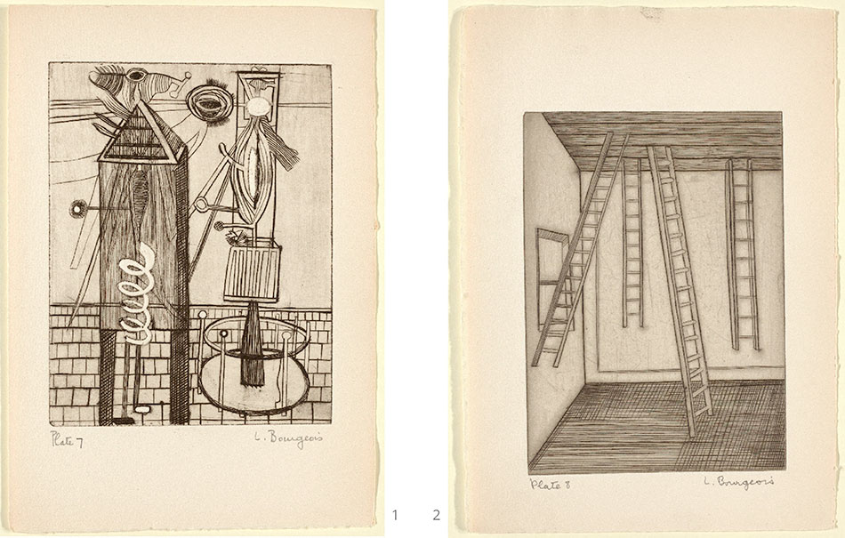 louise-bourgeois_plates-7-and-8