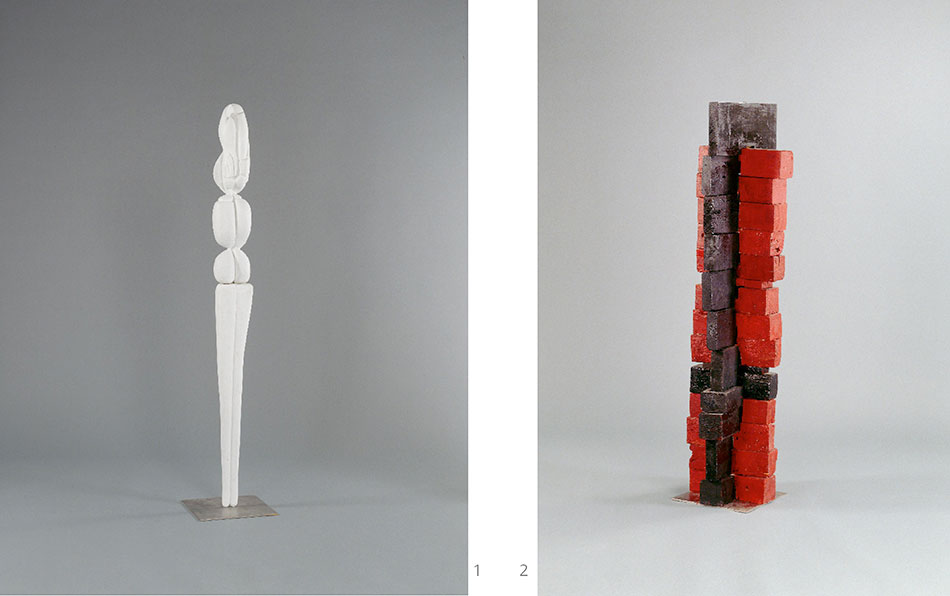 louise-bourgeois_spring_mortise