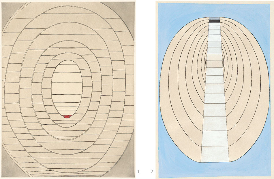 louise-bourgeois_the-puritan-5-and-8