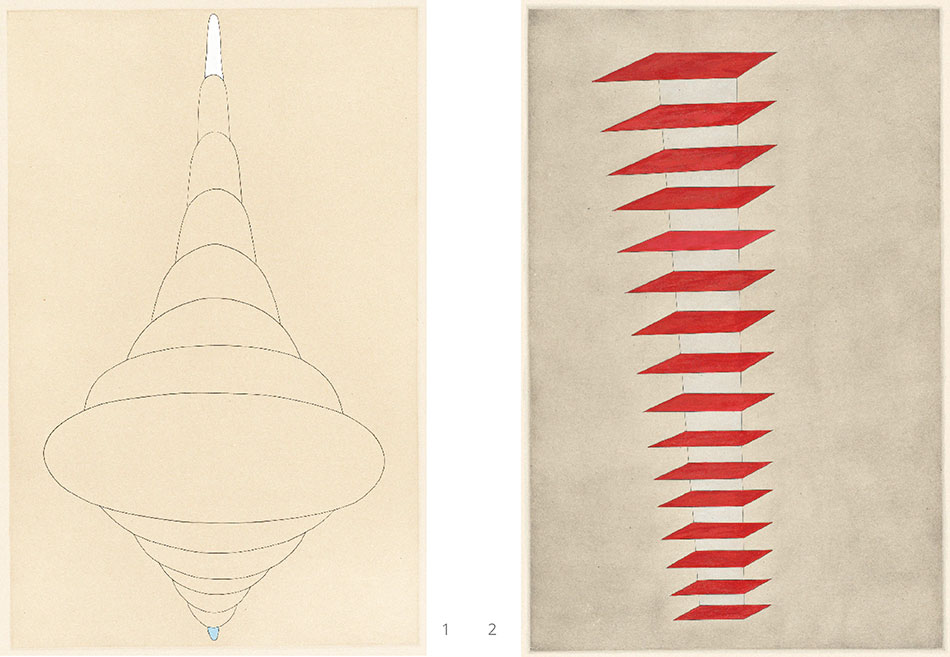 louise-bourgeois_the-puritan1-and-3