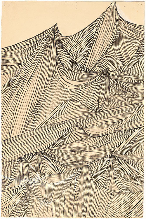 louise-bourgeois_the-tapestry-of-my-childhood