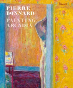 pierre-bonnard-book