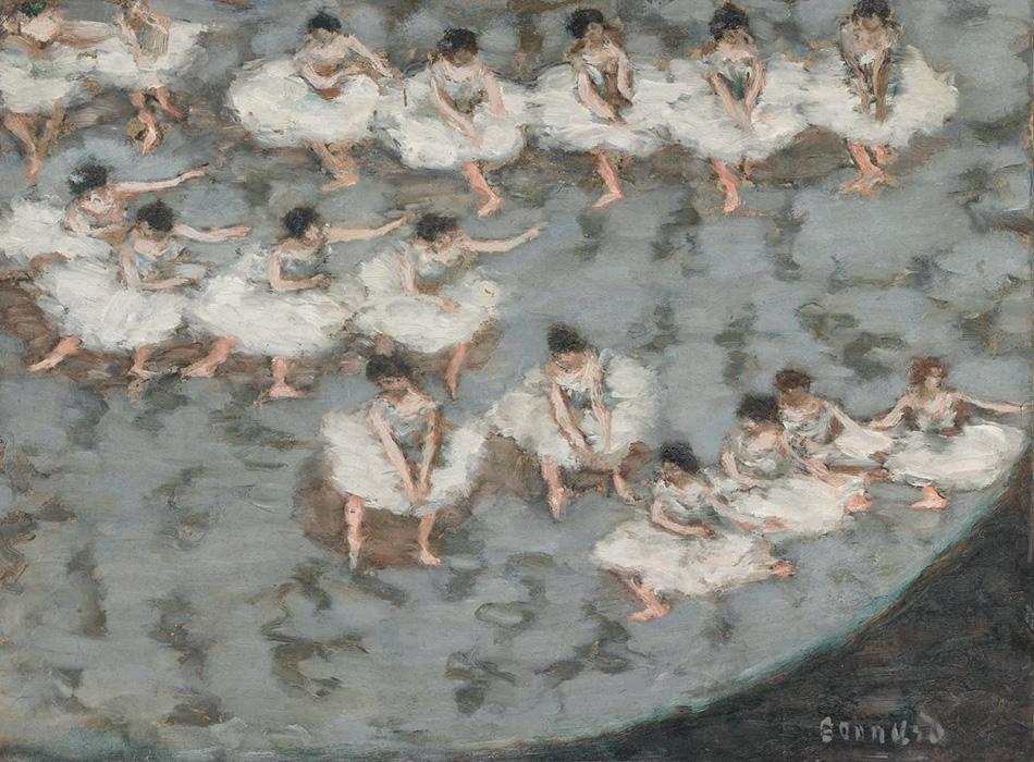pierre-bonnard_dancers