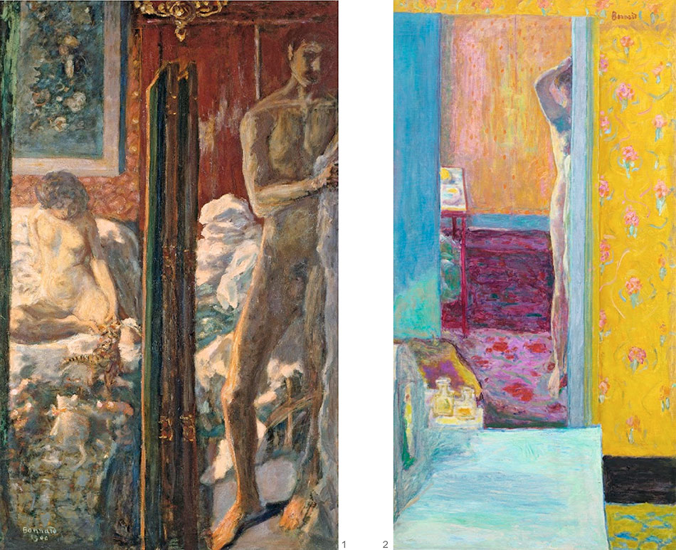 pierre-bonnard_man-and-woman_nude-in-an-interior