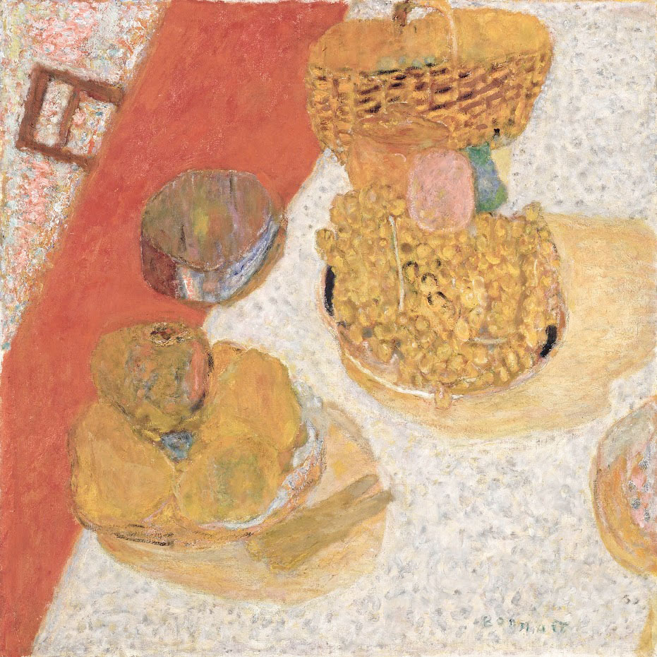 pierre-bonnard_table-corner