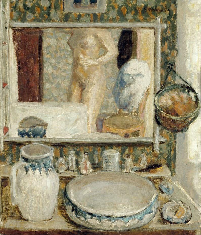 pierre-bonnard_the-dressing-table