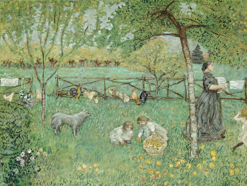 pierre-bonnard_the-large-garden
