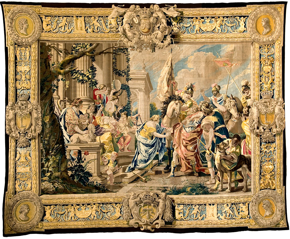 the-daughter-of-jephtah_woven-gold_tapestries-of-louis-xvi