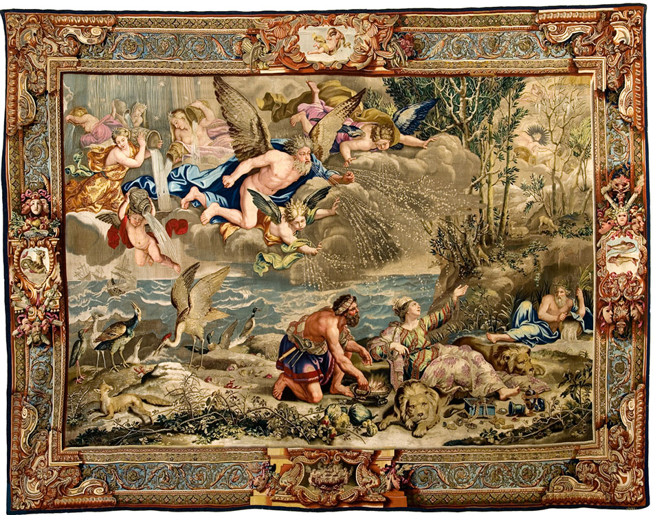 winter-cybele-begs-for-the-sun-return_woven-gold_tapestries-of-louis-xvi