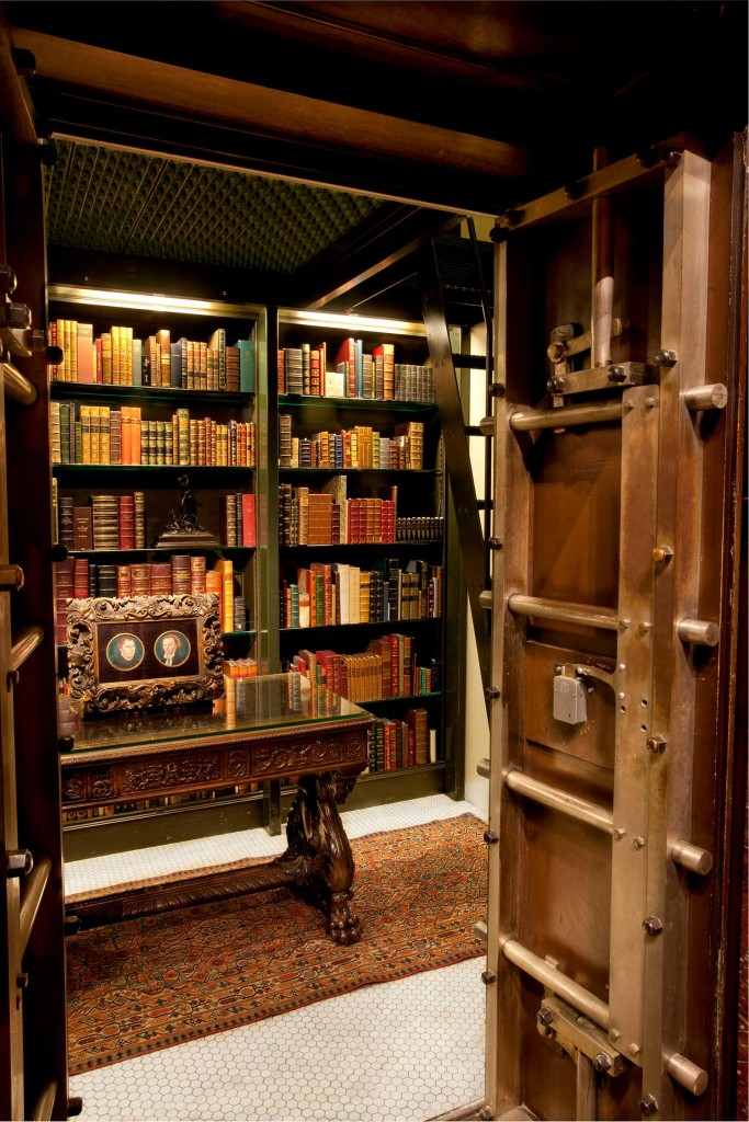 2.-study-vault