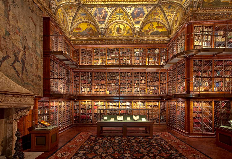 5-pierpont-morgan-s-library_2