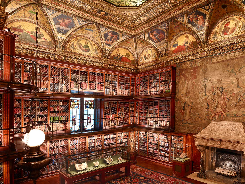 6-pierpont-morgan-s-library