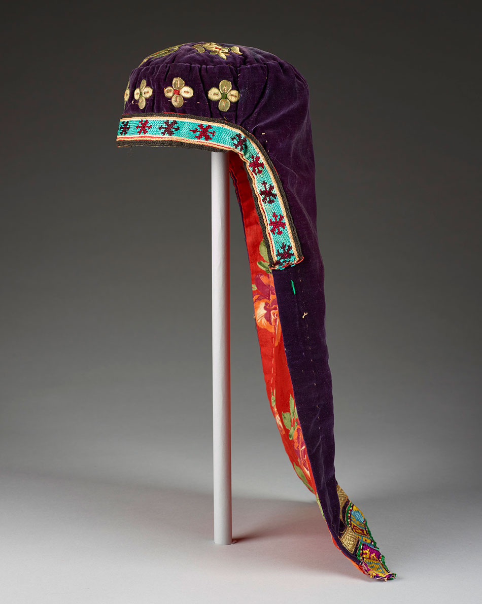 all-the-colors-of-the-rainbow_uzbekistan-ikats_-birmingham-museum-of-art_ikat30a