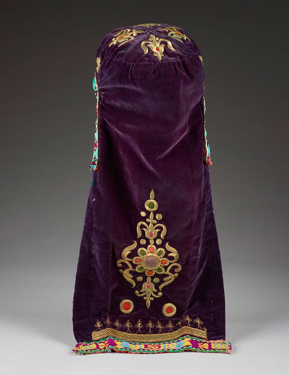 all-the-colors-of-the-rainbow_uzbekistan-ikats_-birmingham-museum-of-art_ikat30b