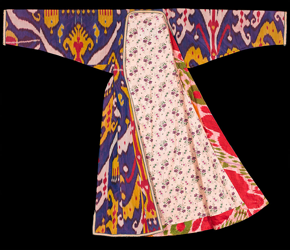 all-the-colors-of-the-rainbow_uzbekistan-ikats_-birmingham-museum-of-art_ikat3a