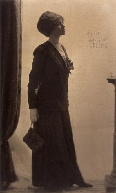 belle-da-costa-greene