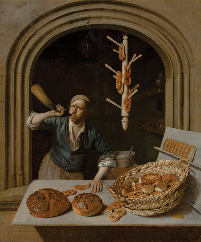 ob-adriaensz-berckheyde_the-baker