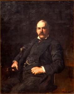 pierpont-morgan-portrait 2