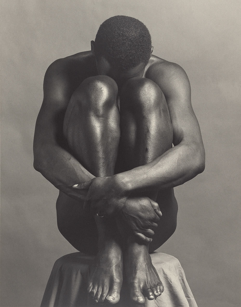 robert-mapplethorpe_ajitto
