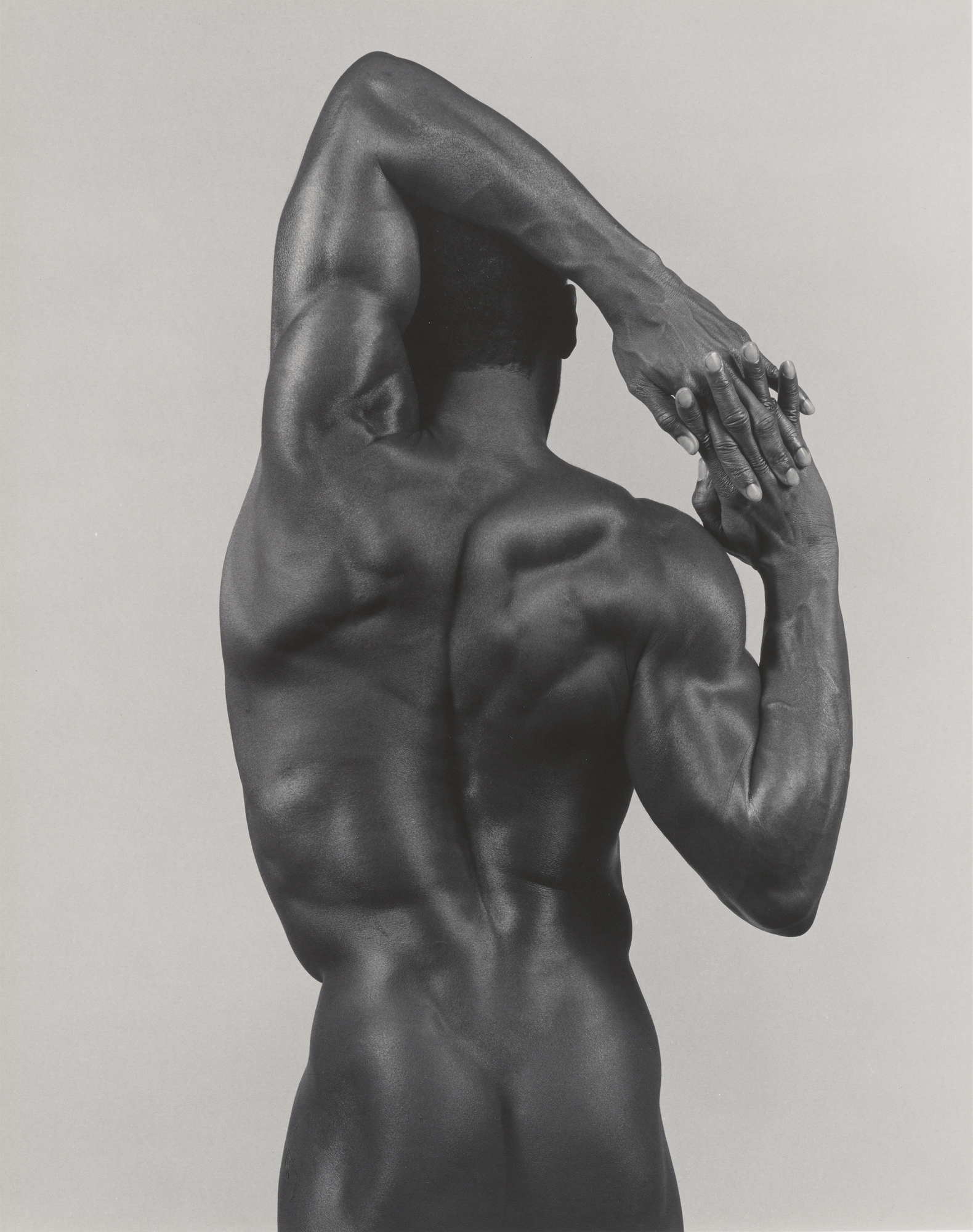 robert-mapplethorpe_derrick-cross
