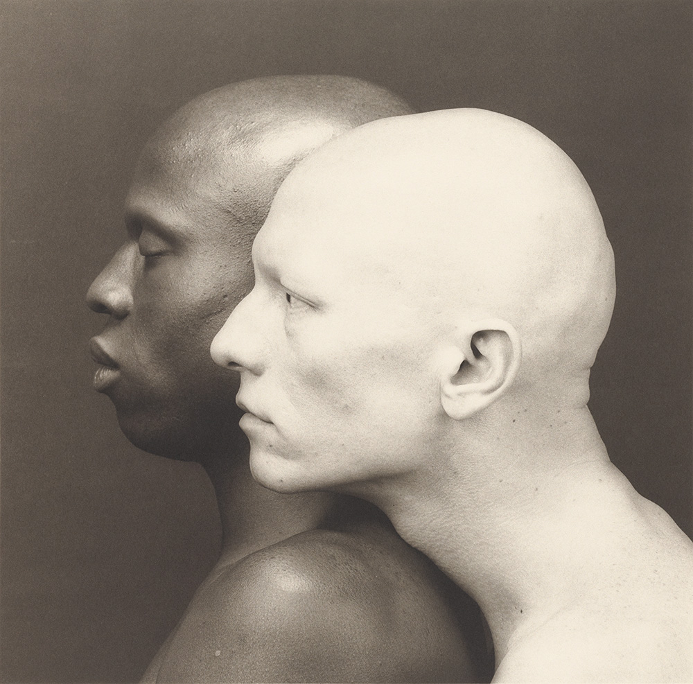 robert-mapplethorpe_ken- moody-and-robert-sherman