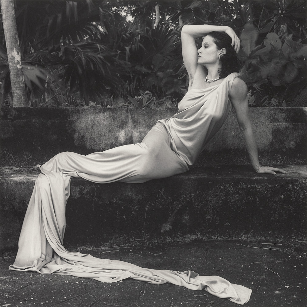 robert-mapplethorpe_lisa lyon-3