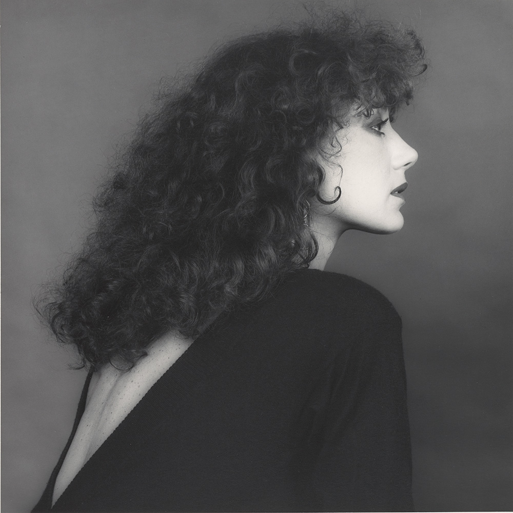 robert-mapplethorpe_marisa-berenson