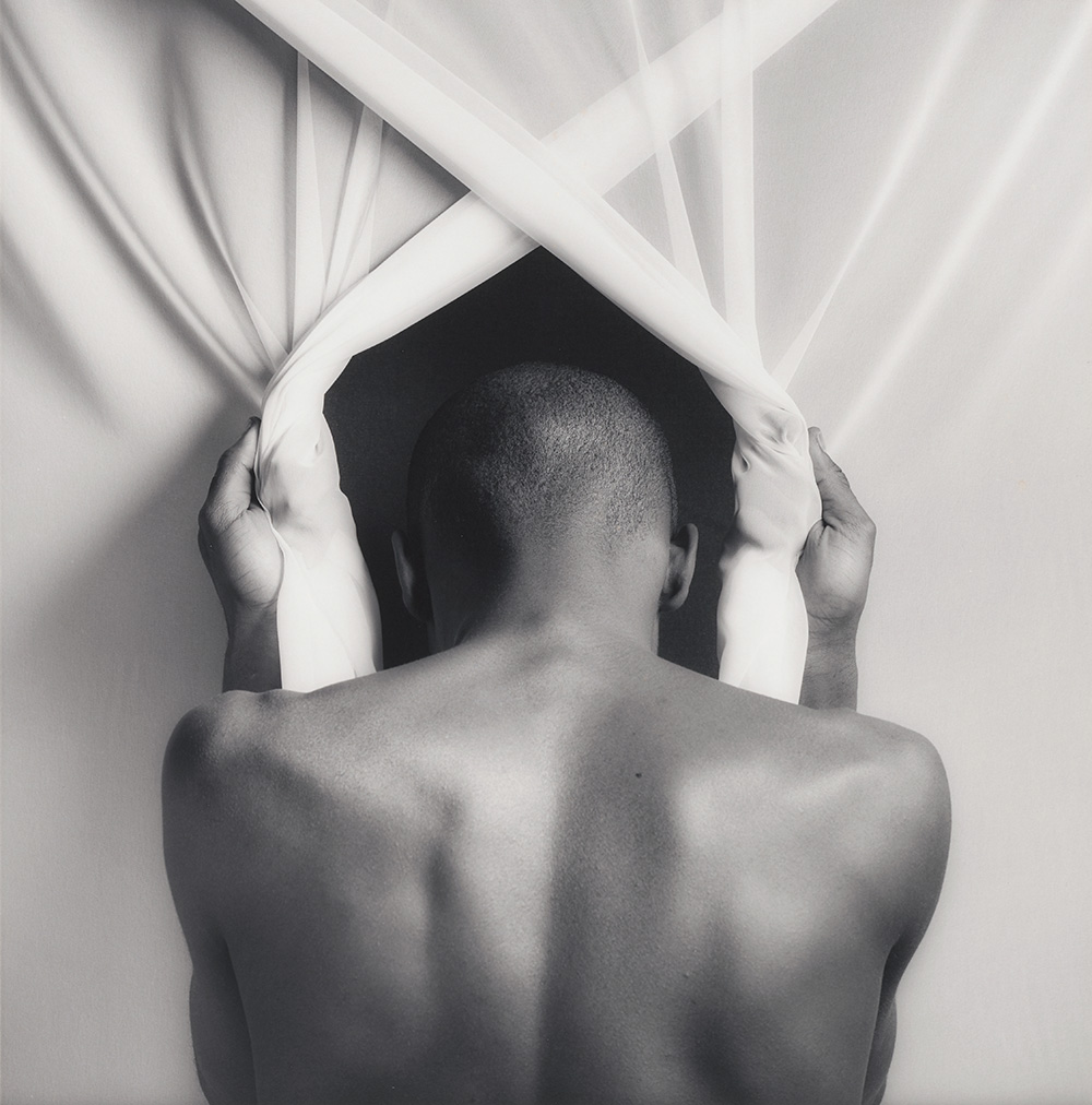 robert-mapplethorpe_phillip-prioleau