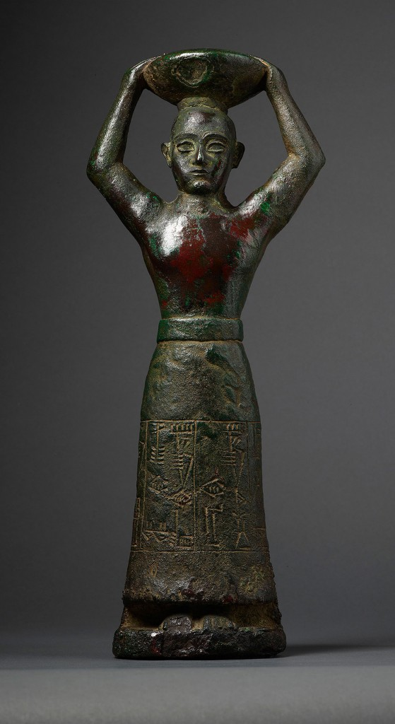 neo-sumerian-copper-foundation-figure-of-king-ur-namma