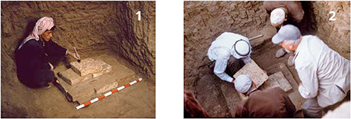 images-excavations