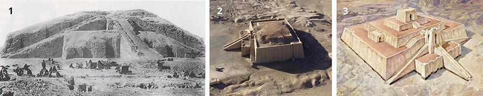 ur-ziggurat 2