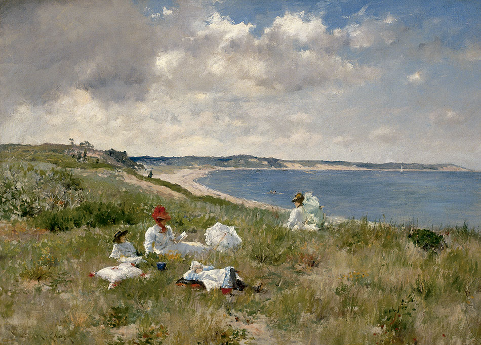 william-merritt-chase_idle-hours
