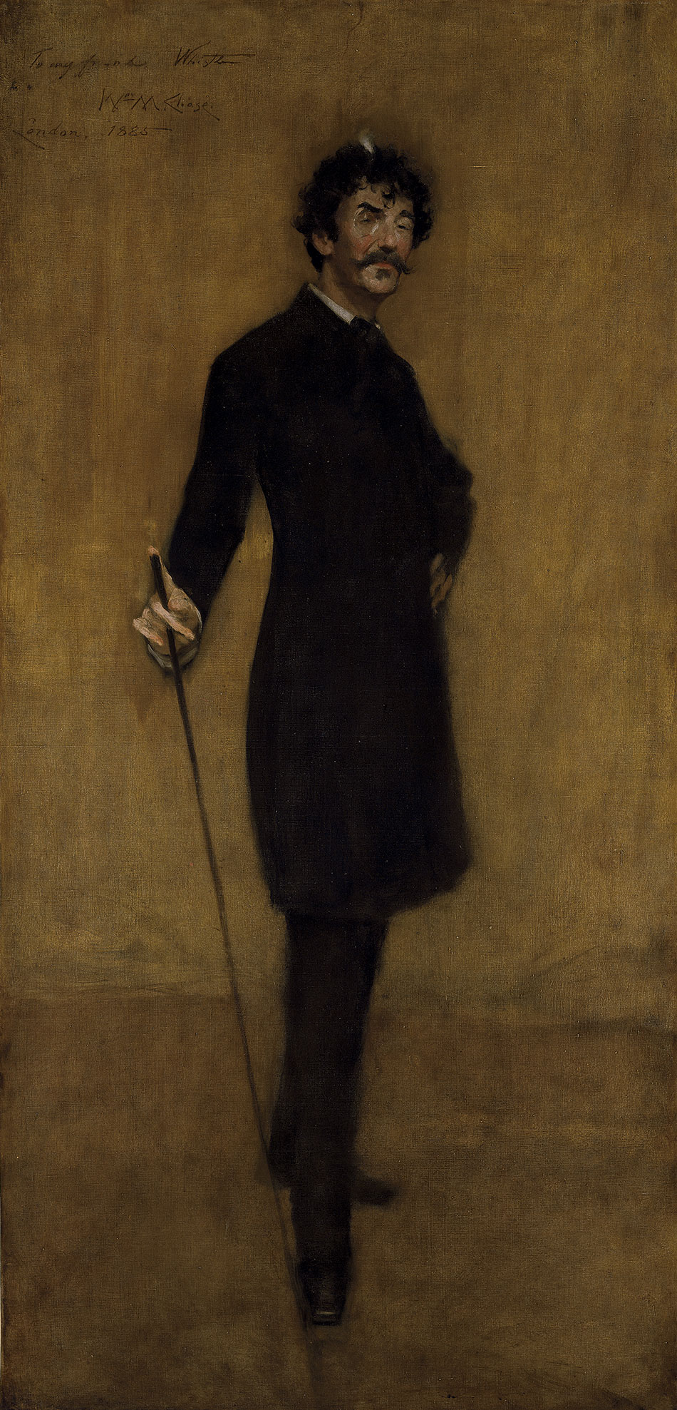 william-merritt-chase_james-abbott-mcneill-whistler