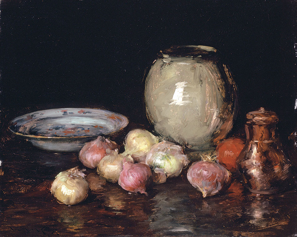 william-merritt-chase_just-onions