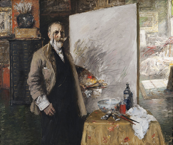 william-merritt-chase_self-portrait-in-4th-avenue-studio
