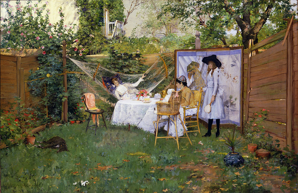 william-merritt-chase_the-open-air-breakfast