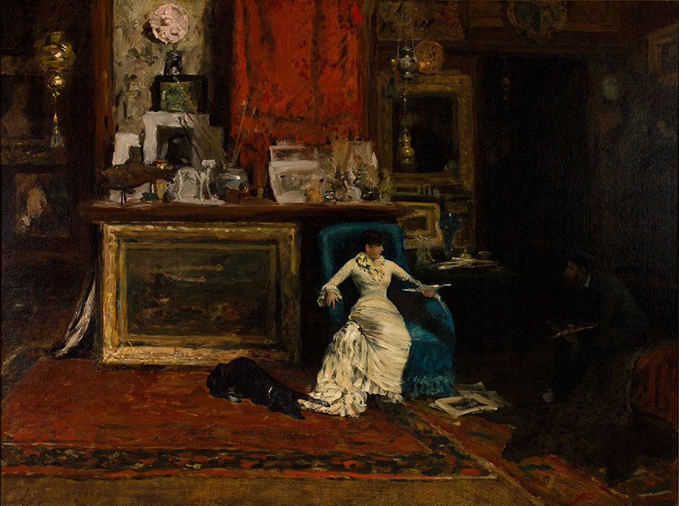 william-merritt-chase_the-tenth-street-studio