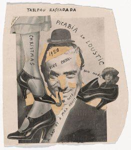 1920-picabia_tableau-rastadada